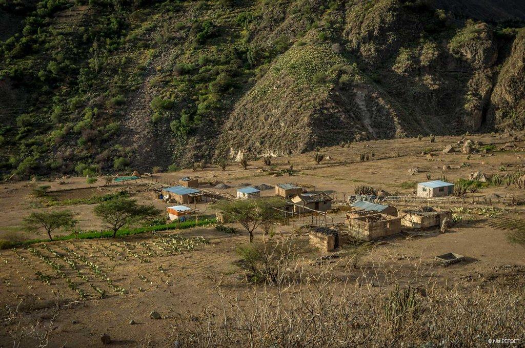 Andes-5.jpg